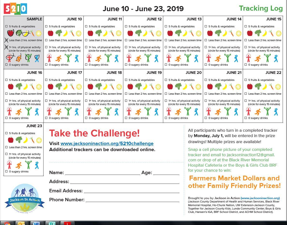 5210 Challenge 2019 page 2.JPG