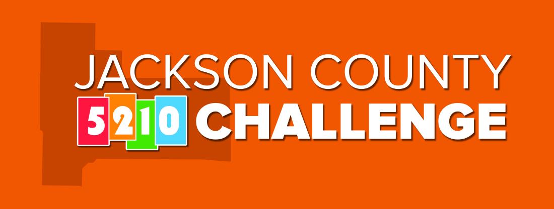 JC 5210 Challenge 2019.jpg
