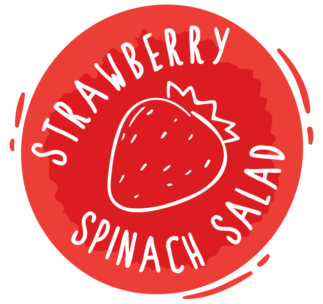 StrawberrySpinachSalad.png