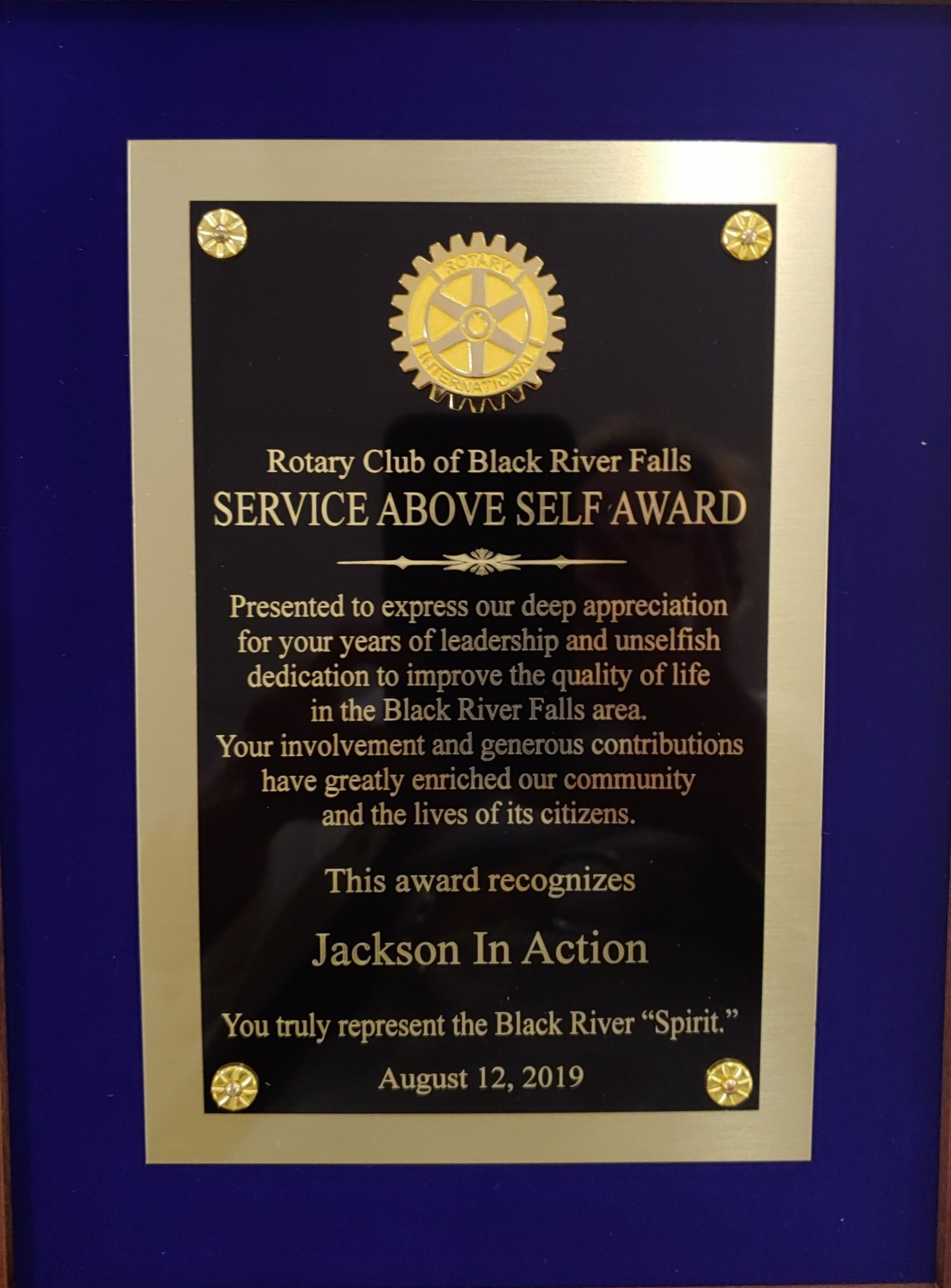 Award+Plaque+JIA+Rotary+2.jpg