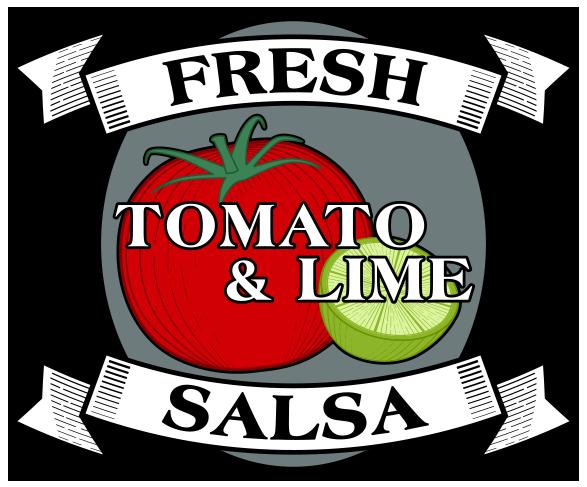 FreshTomatoLimeSalsa.png
