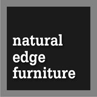 Natural Edge Furniture