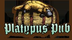 Platypus Pub