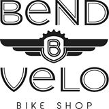 Bend Velo Bike Shop