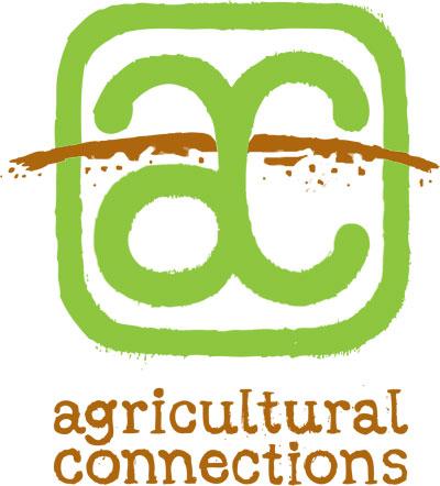 Agruicultural Connections Logo.jpg