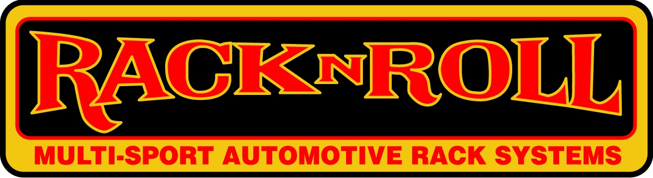 Rack N Roll Logo