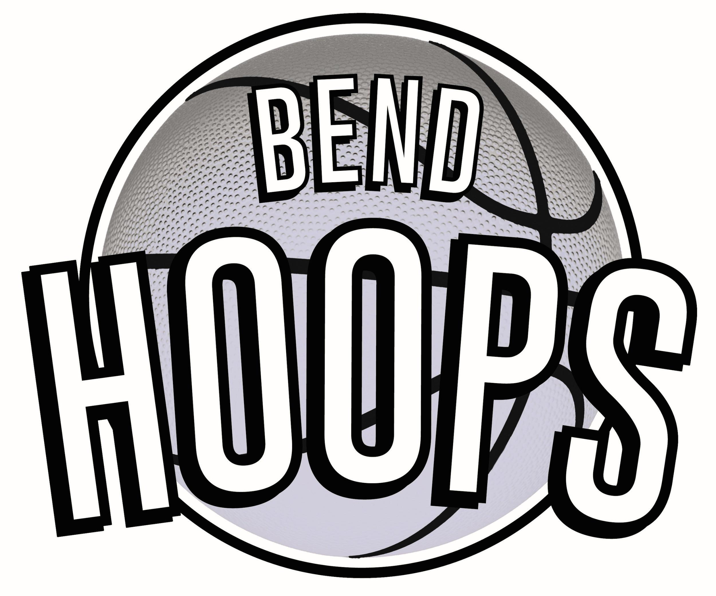 Bend Hoops Business