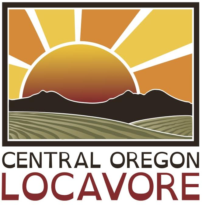 Central Oregon Locavore