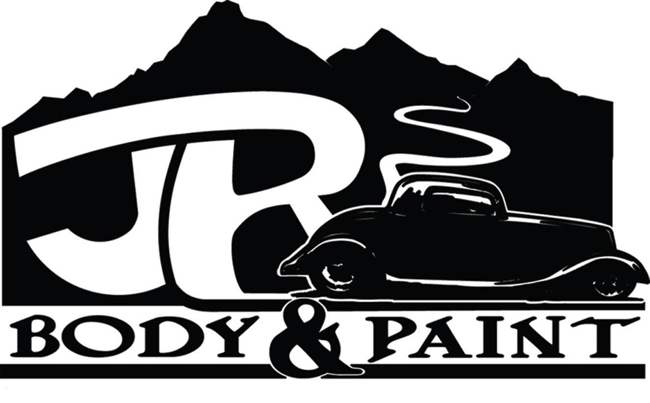 JRs Body & Paint Works