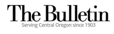 The Bend Bulletin Logo