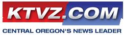 ktvz header logo