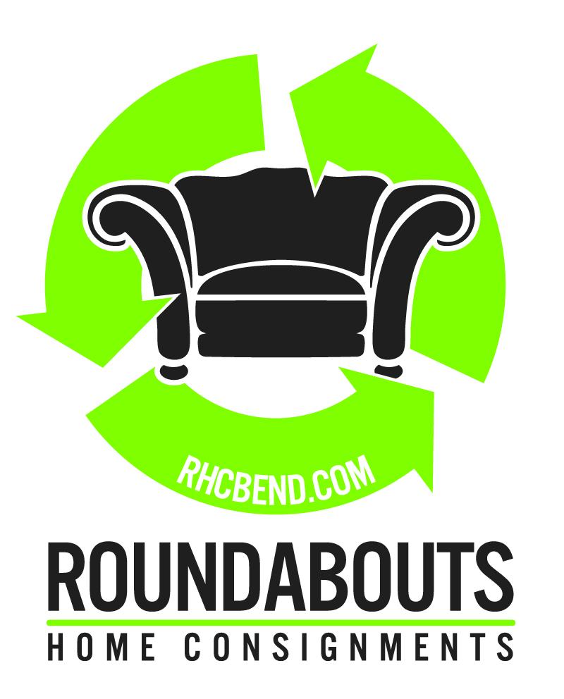 RHCBend_Logo_FinalJPEG.jpg
