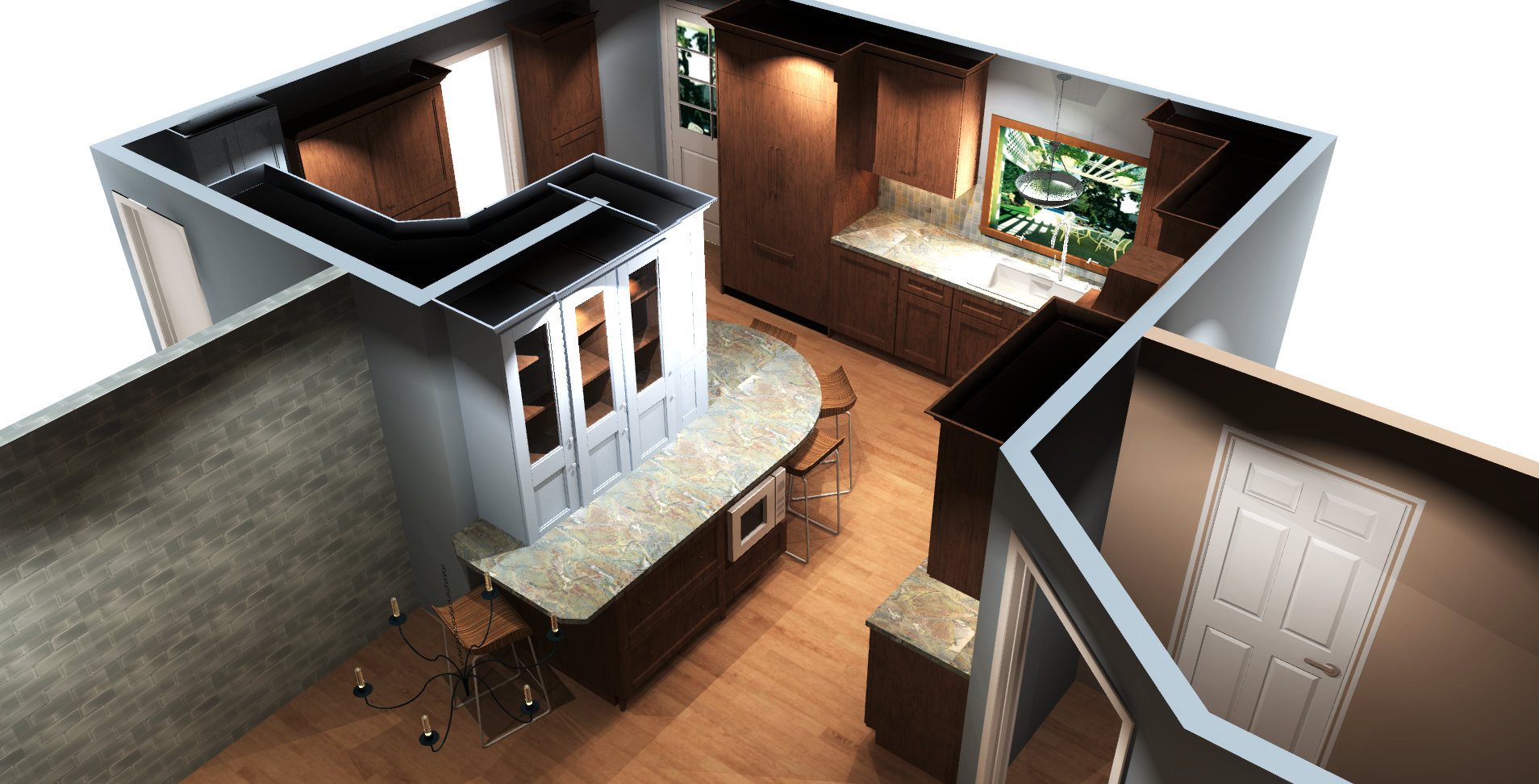 Render Glass 2-28-15.png