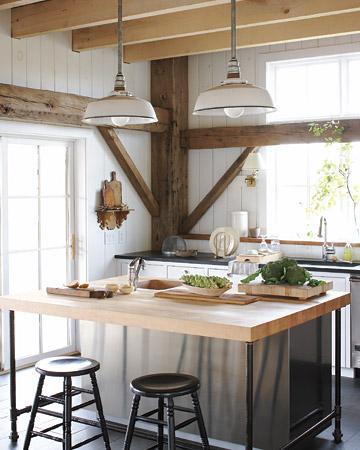 mld104573_1009_kitchen_xl.jpg