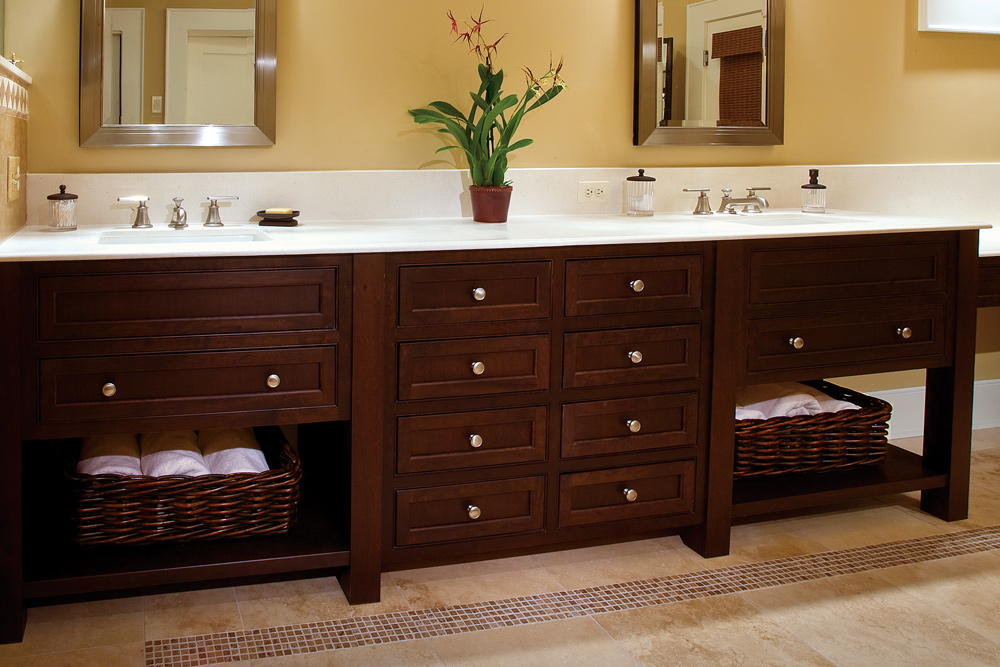 SOURCE:http://plainfancycabinetry.com/blog/room-to-reimagine