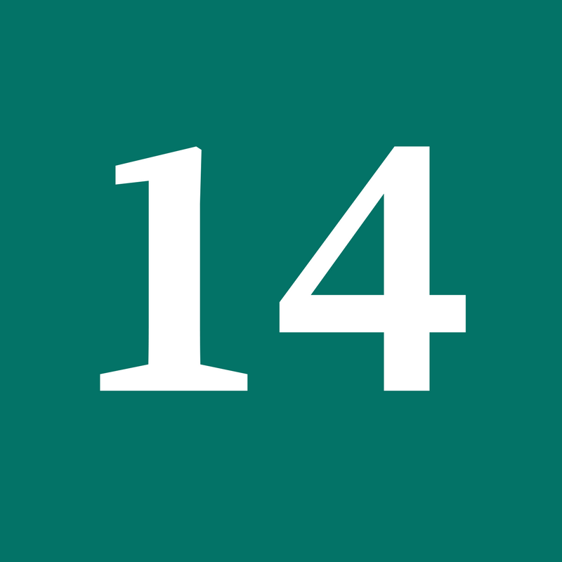 10 (1).png