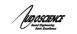 AudioScience