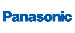 Panasonic-Web-Logo.jpg