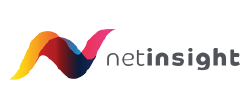 new-logo-net-insight-website-2.png