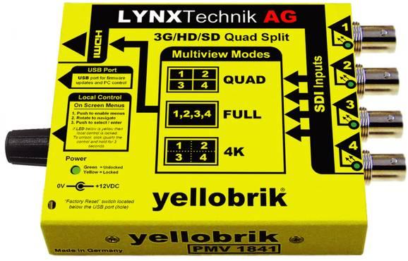 LYNX-PMV-1841.jpg