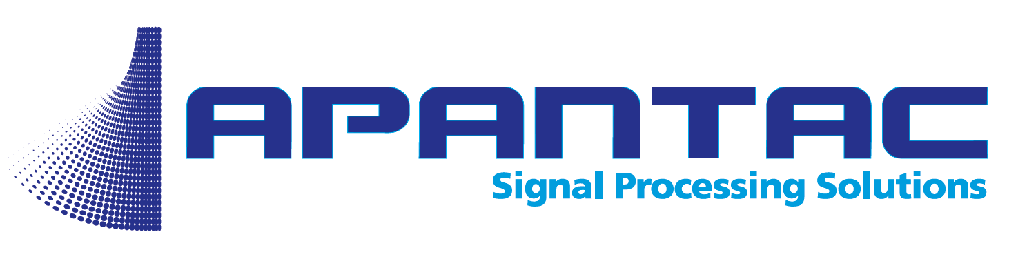 Apantac logo horizontal.png