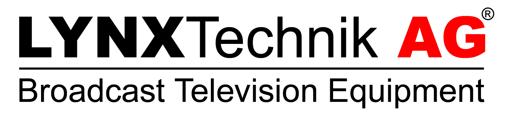 LYNX-Technik-Logo.jpg