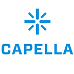 capella logo.png