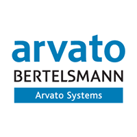 arvato Systems.png