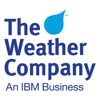 ibm weather co.png