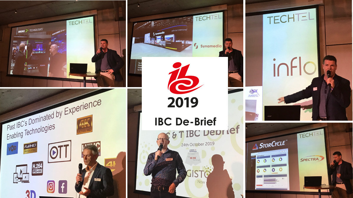 Post-IBC-Debrief-Collage.jpg