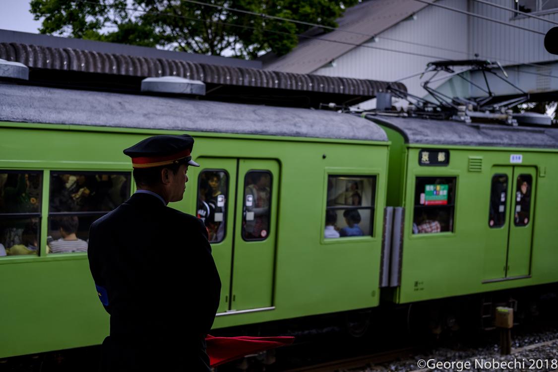 NC_Kyoto-0007.jpg