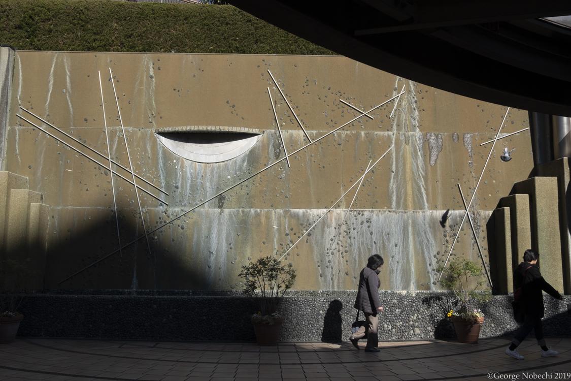 George-Tokyo-0012.jpg