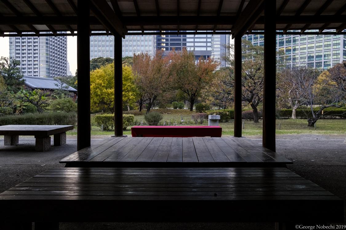 George-Tokyo-0005.jpg