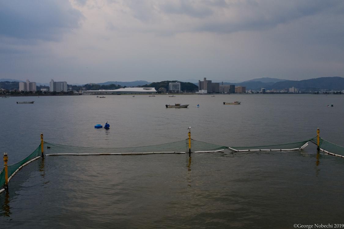 Matsue-NC-0002.jpg