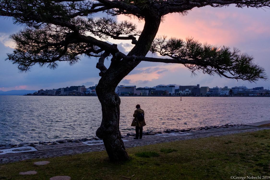 Matsue-NC-0001.jpg