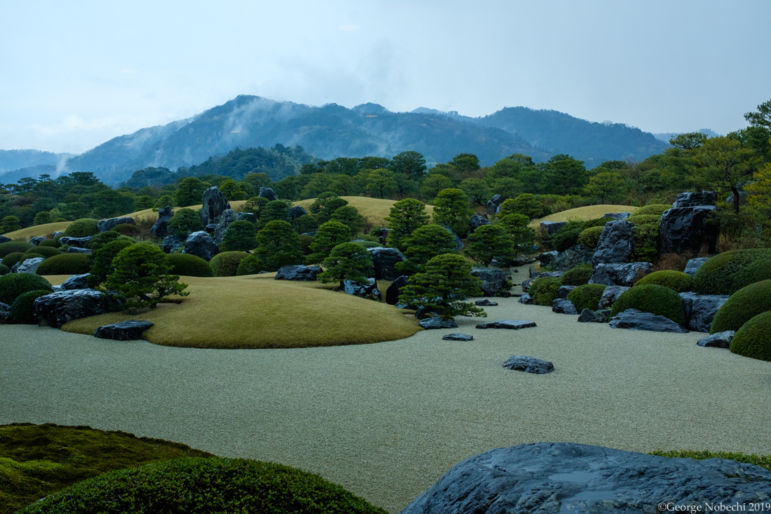 Matsue-NC-0003.jpg