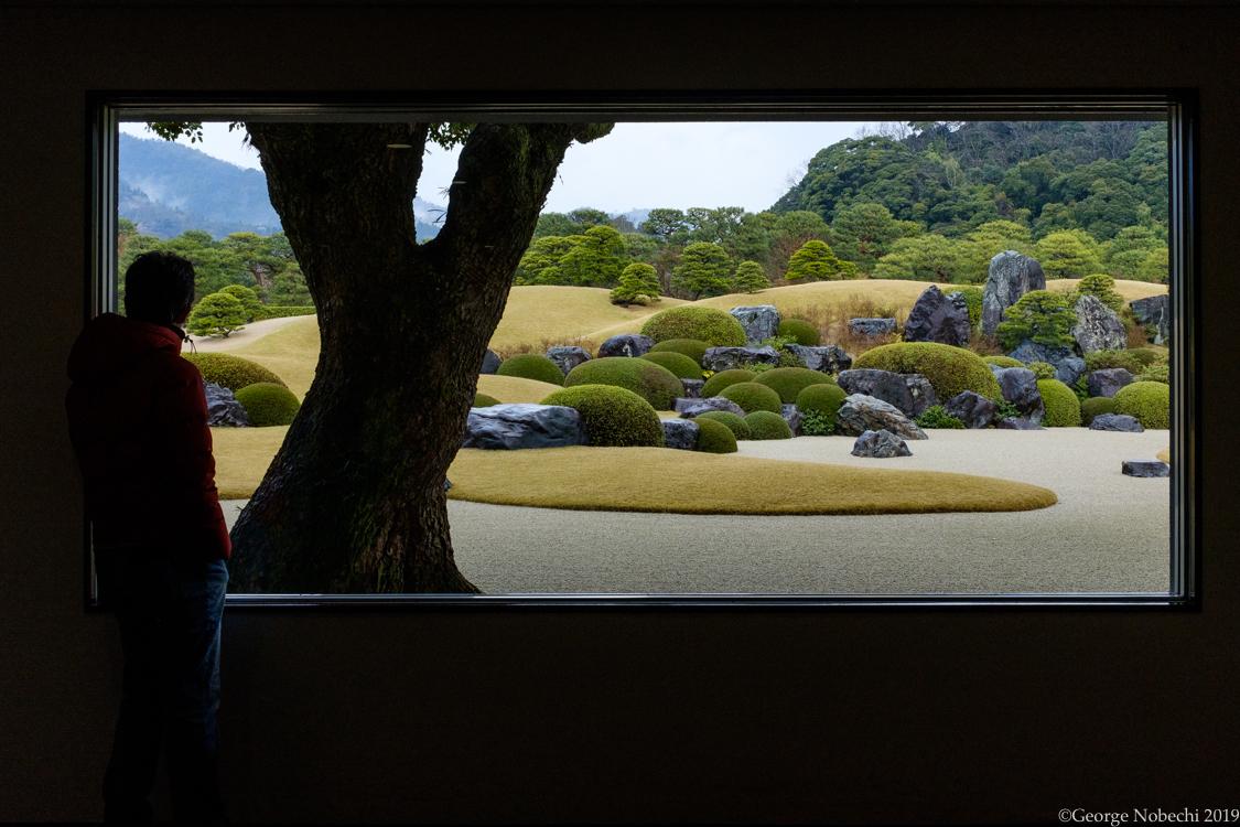 Matsue-NC-0004.jpg