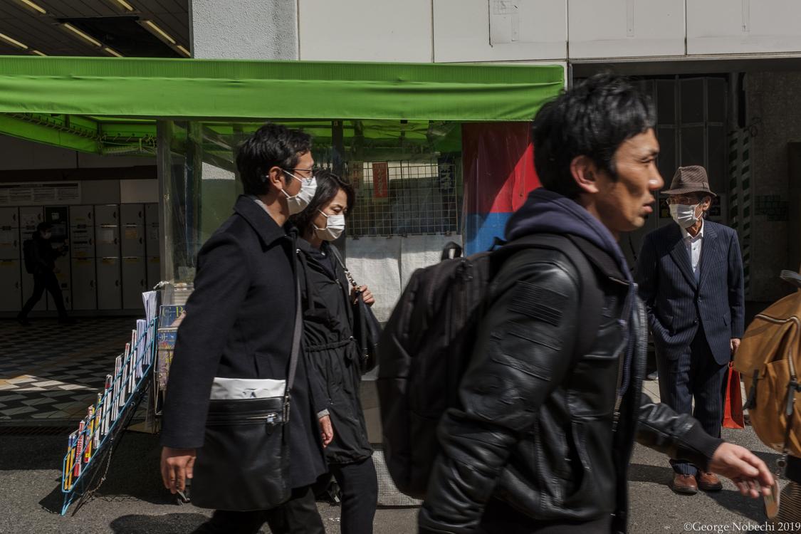 Tokyo-Workshop-Ibarionex-Additional-0002.jpg