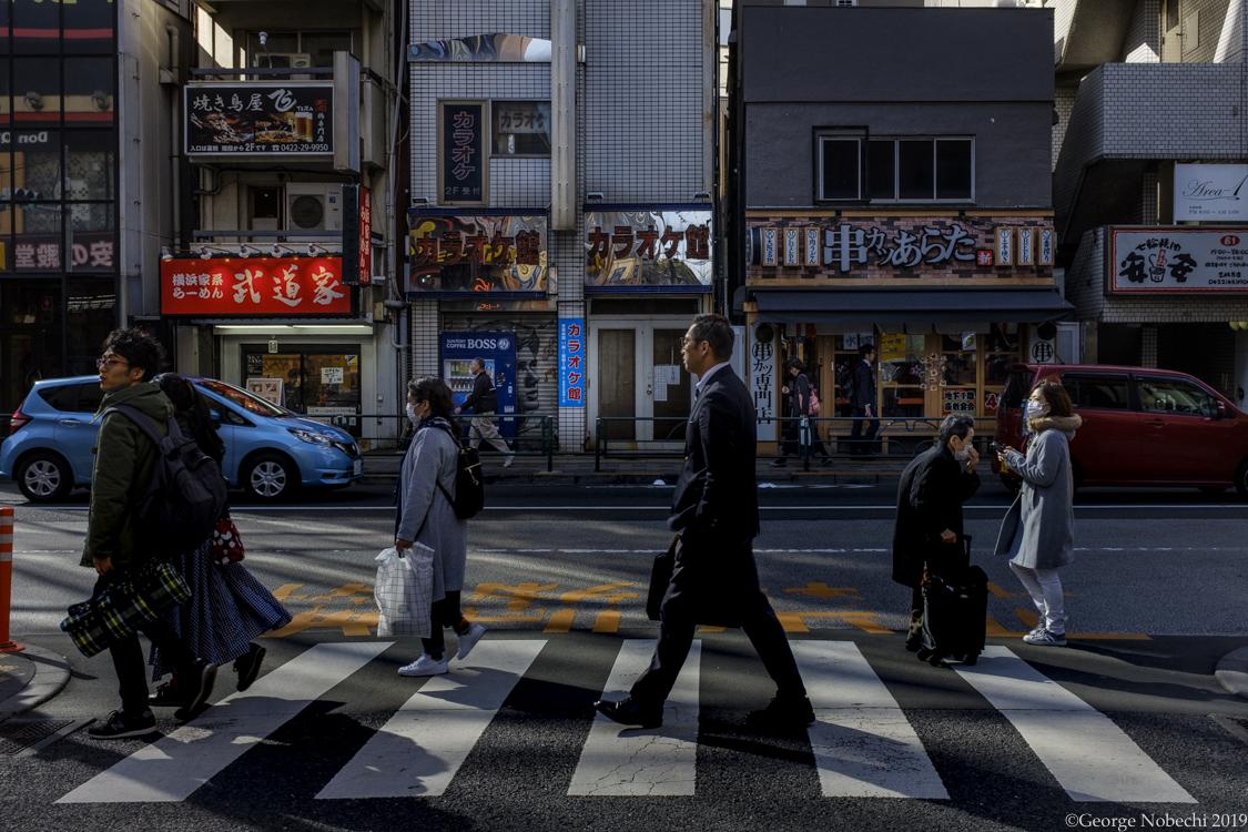 Tokyo-Workshop-Ibarionex-Additional-0001.jpg
