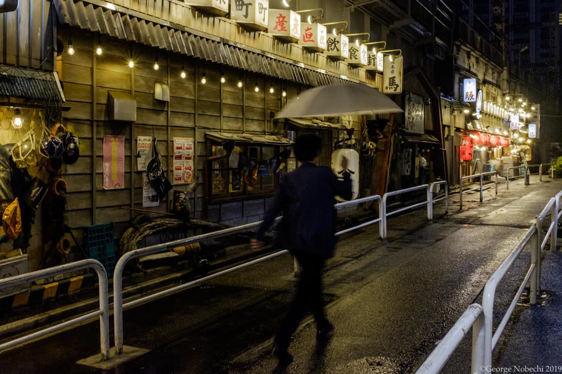 Tokyo-Workshop-Ibarionex-Additional-0004.jpg