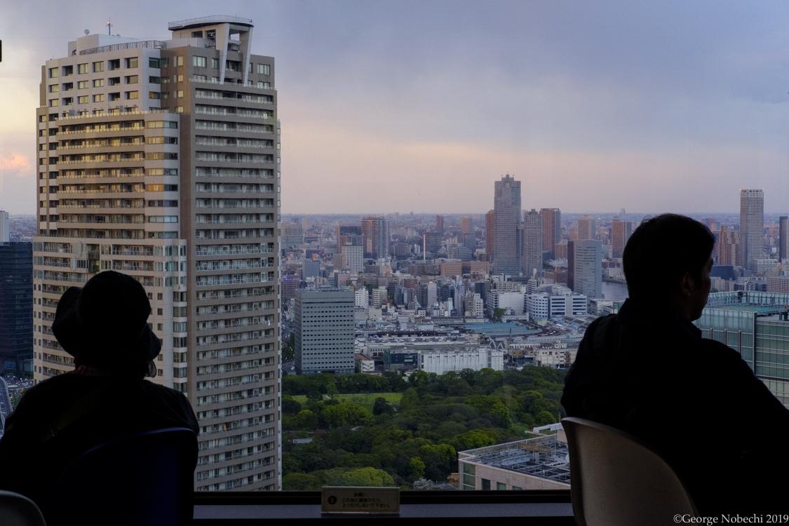 Tokyo-Workshop-Ibarionex-Additional-0009.jpg