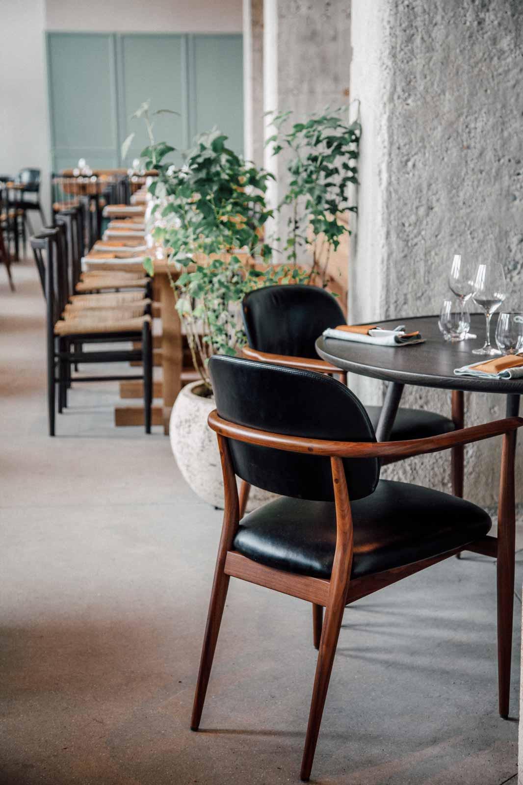 108 Restaurant