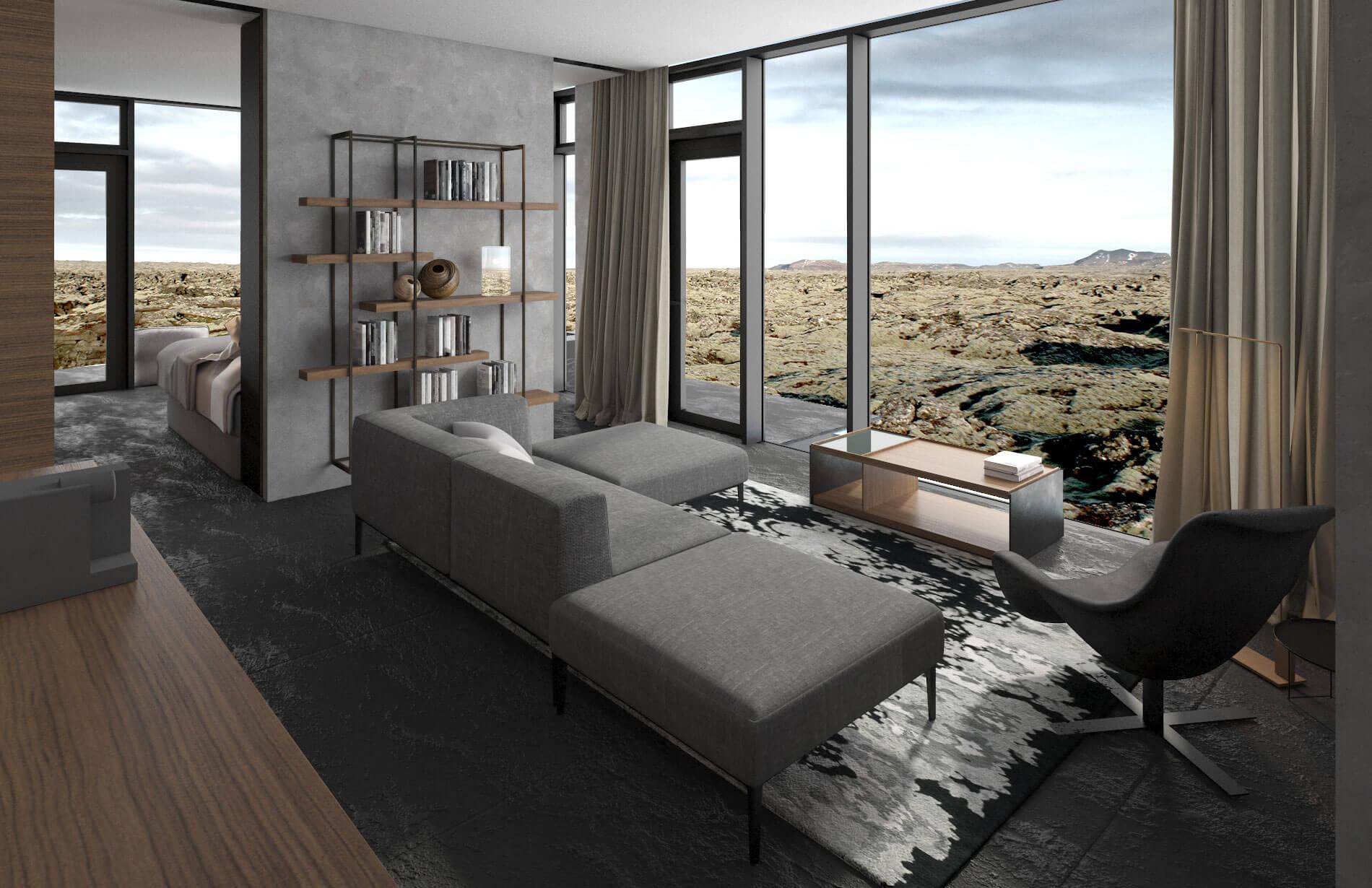 suite60_moss_1.jpg