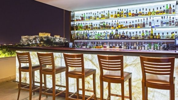 GB-Roof-Garden-Bar-at-the-Hotel-Grande-Bretagne-Athens-1.jpg