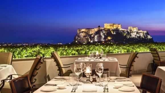 GB-Roof-Garden-Restaurant---Bar-at-the-Hotel-Grande-Bretagne-Athens.jpg