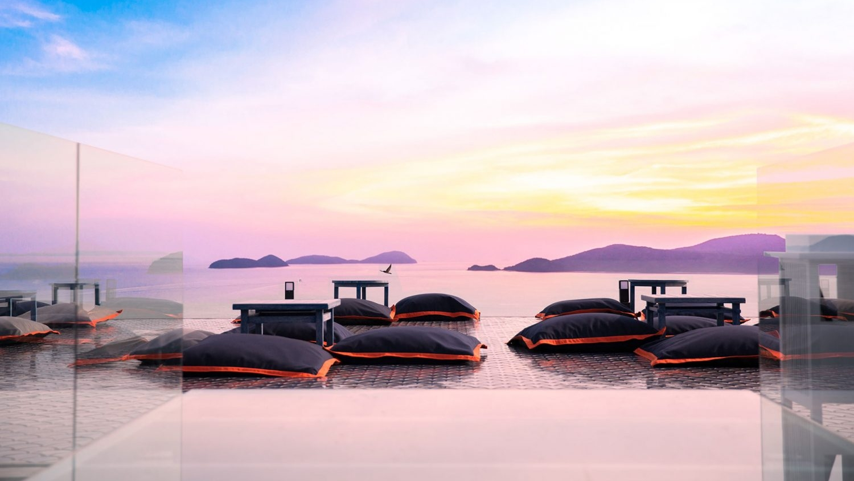 2-Baba-Nest-the-Best-Exclusive-Rooftop-Bar-Sri-Panwa-Luxury-Pool-Villa-Hotel-Phuket-1500x848.jpg