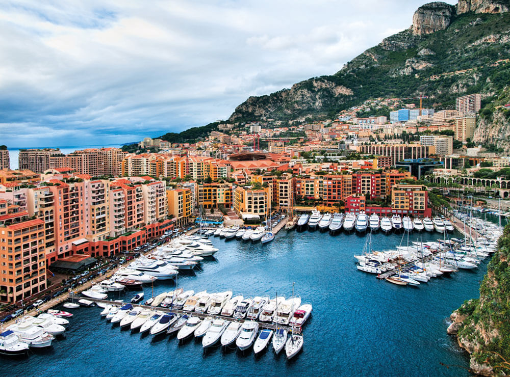 Luxury-home-prices-in-Monaco-soar-due-to-lack-of-development.jpg