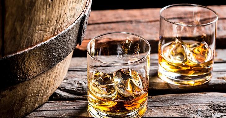 scotch3.jpg