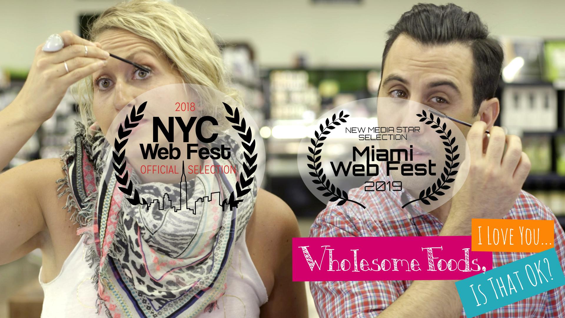 WFILY-16-9-Trailer-MiamiNYC.jpg