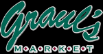 grauls-logo_1.png
